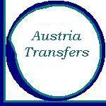 The cheapest Transferservice by english speaking Capdrivers
